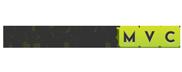 Javascript mvc