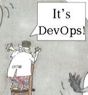 devops-elephant-1