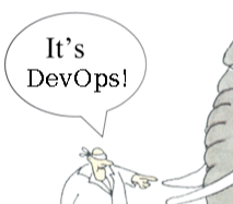 devops-elephant-2