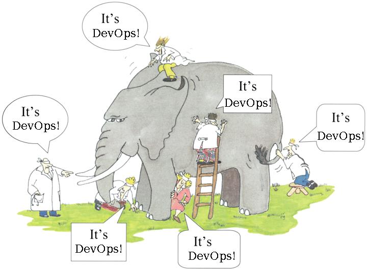 devops-elephant