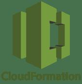 cloudformation-1
