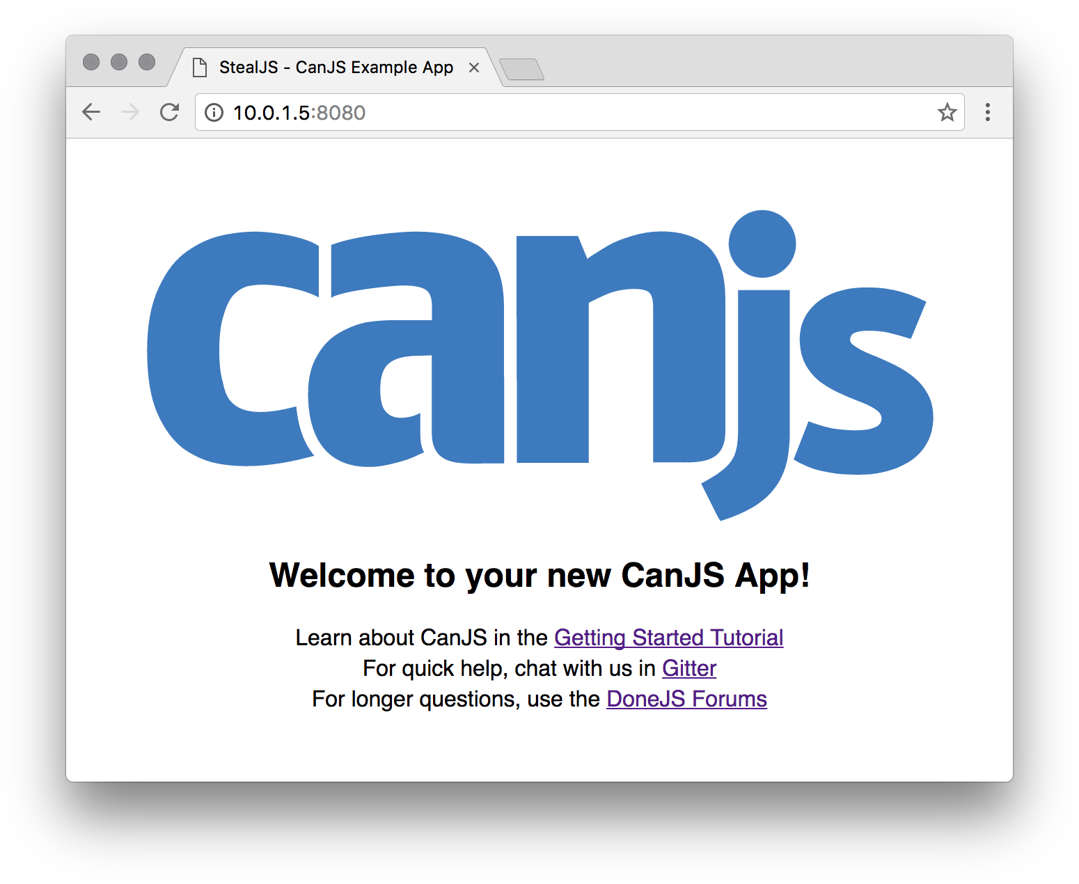 canjs.png