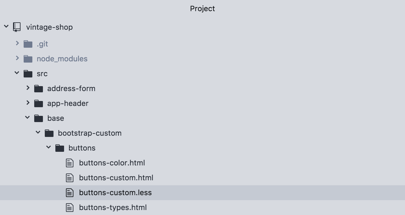 buttons-custom.png