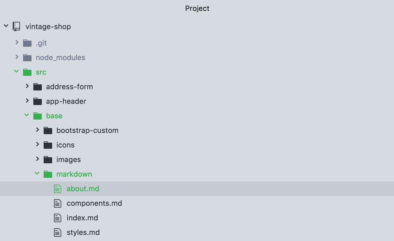 project-contents-about.png