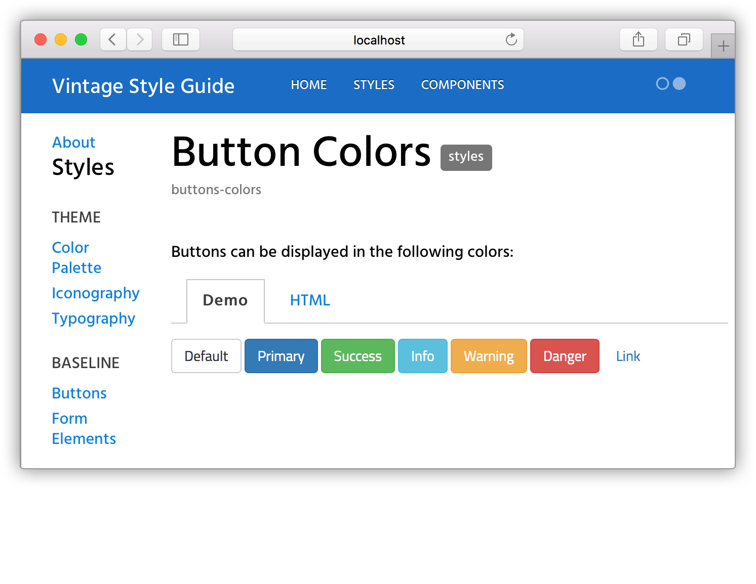 style-guide-buttons-6-buttons.png