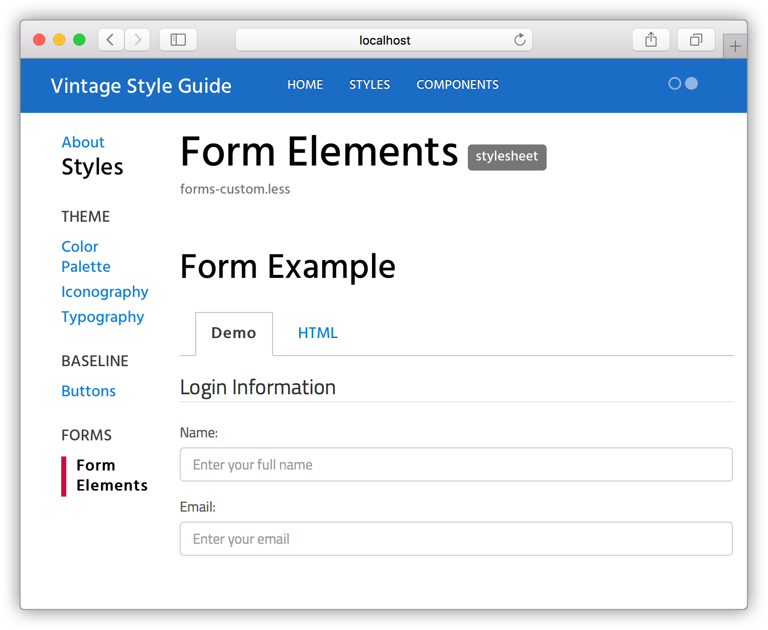 style-guide-forms.png