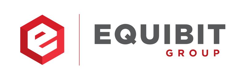 Equibit Logo
