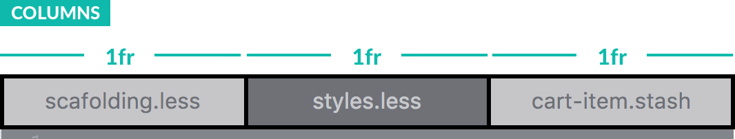 layout-grid-tabs.png