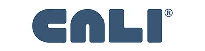 cali-logo-wide