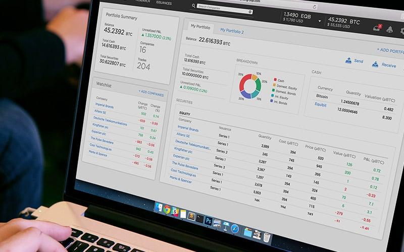 client-sample-featured-equibit