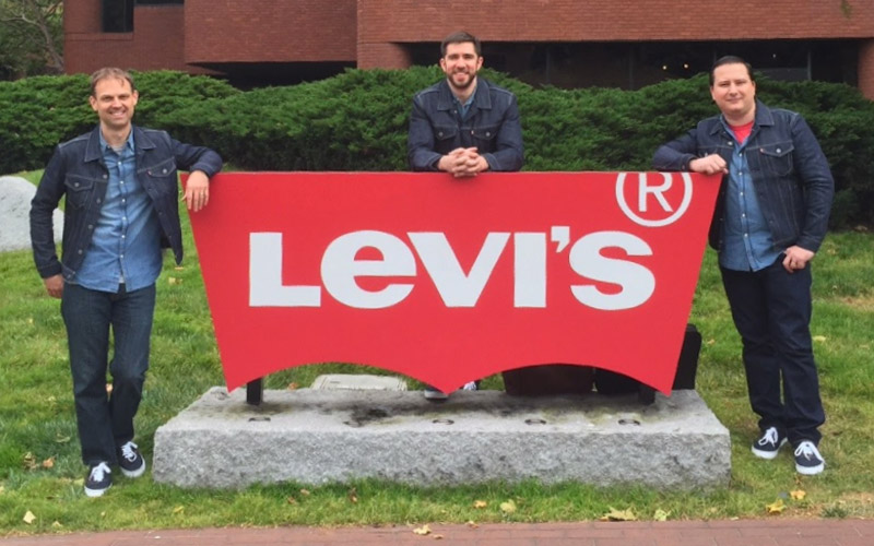 client-work-featured-levis.jpg