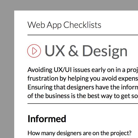 ux-checklist.png