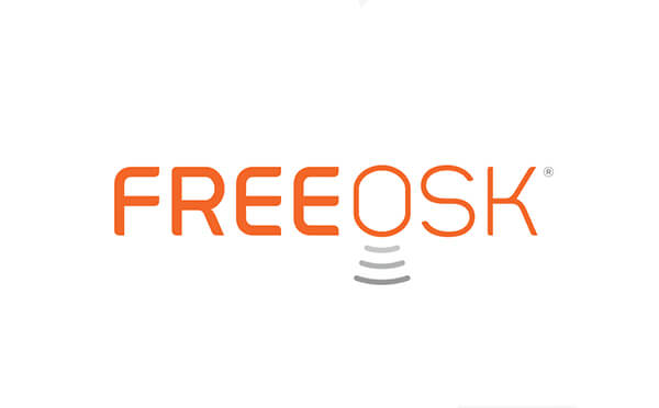 freeosk-logo-375-600
