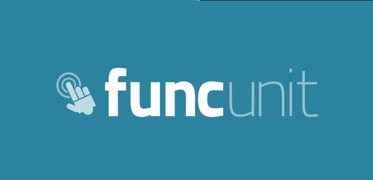 logo funcunit