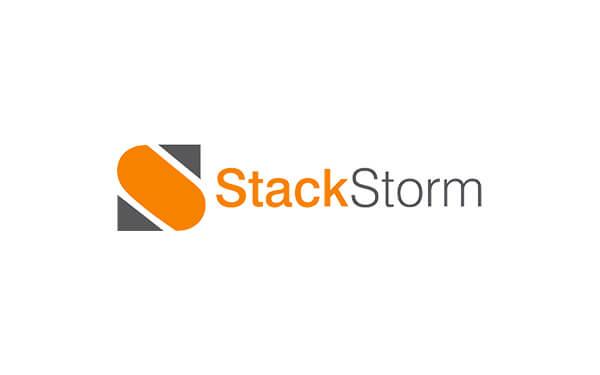 stackstorm-logo-375-600
