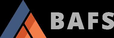BAFS-Logo1C-Retina