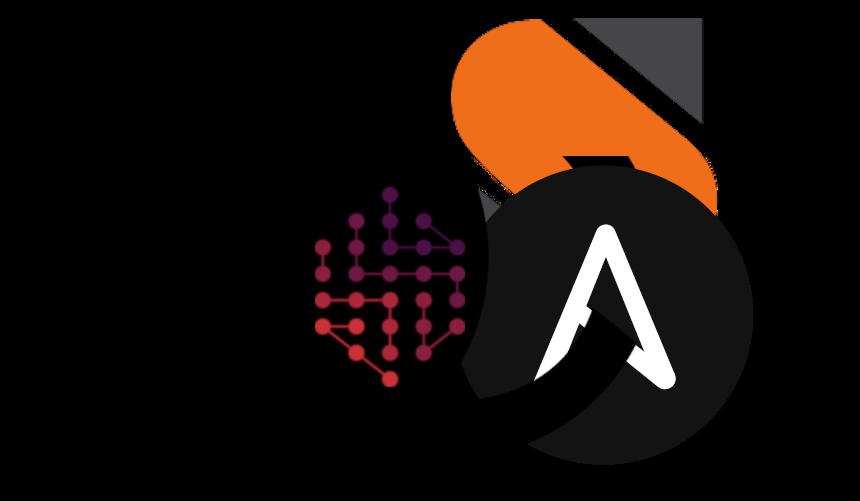 DevOps Automation using StackStorm - BitOps Secrets Management