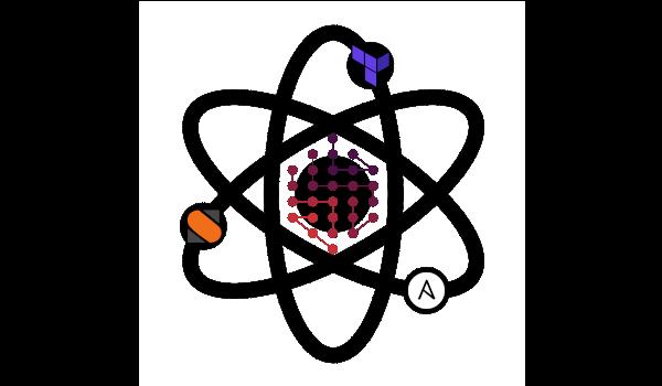 DevOps Automation using StackStorm - Cloud Deployment via BitOps