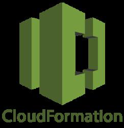cloudformation