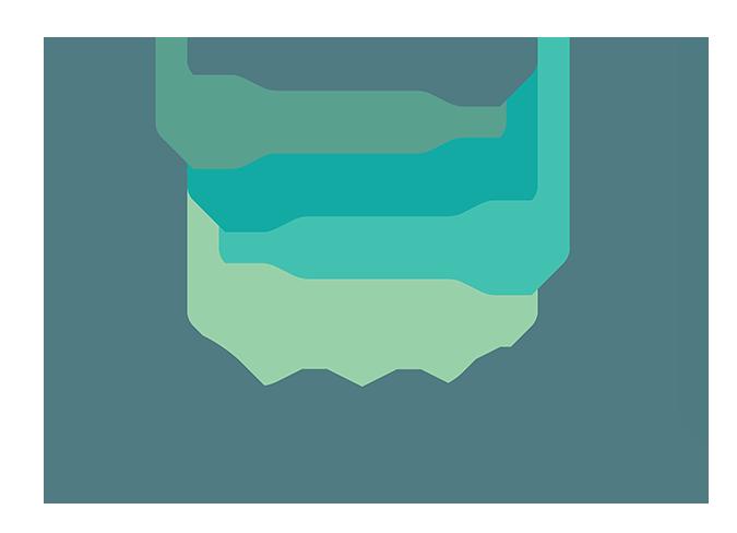 scalyr