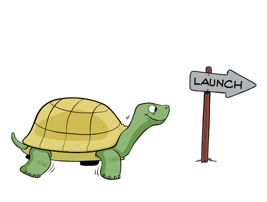 Home-Tortoise-color-x2.png