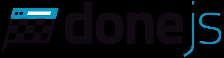 donejs-logo-ie