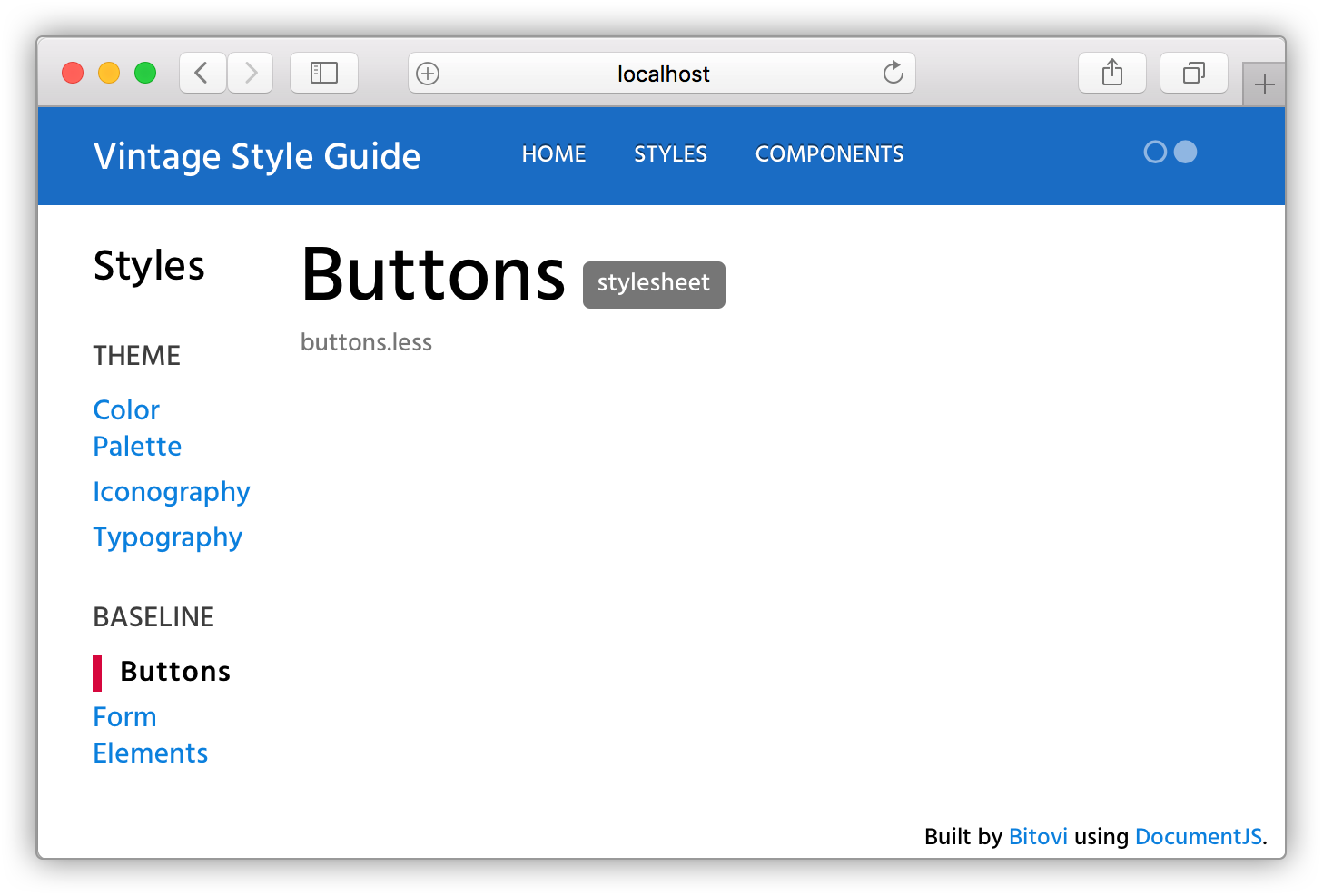 style-guide-buttons-2