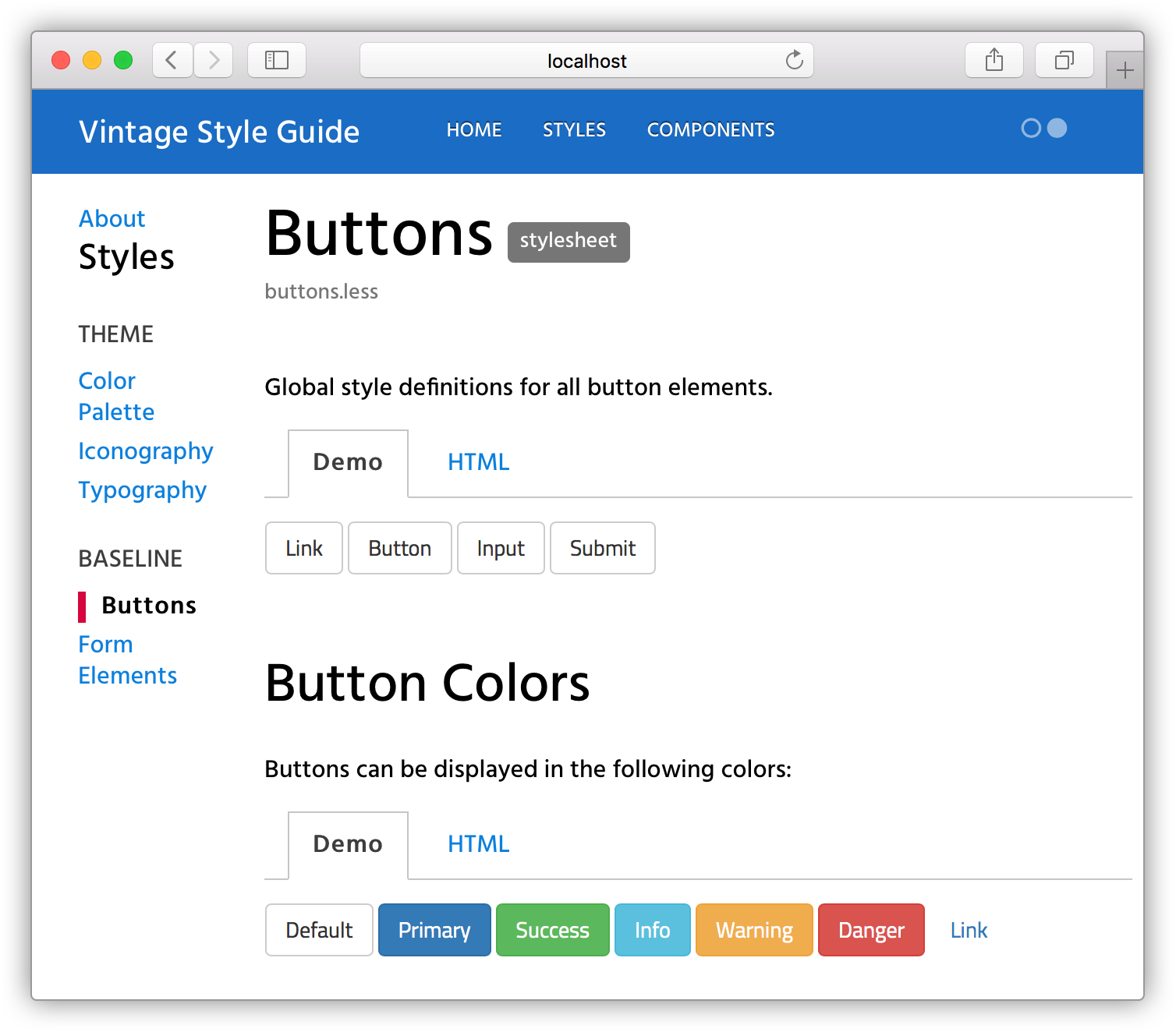 style-guide-buttons-5