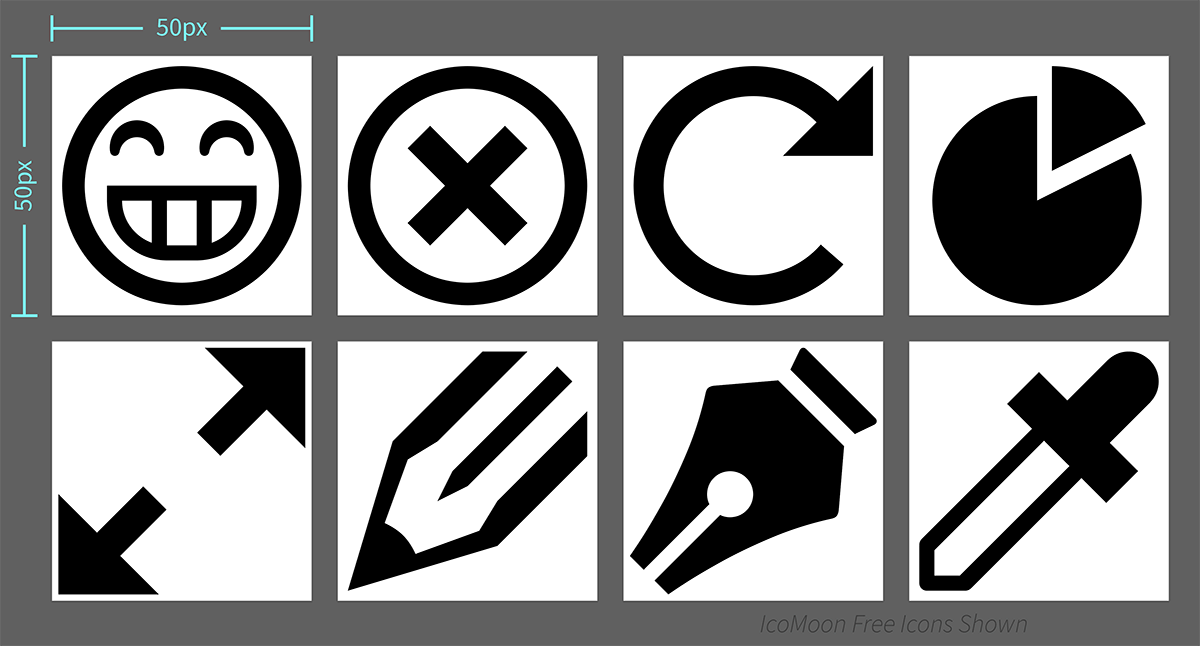 Artboards translate to viewBox in SVG