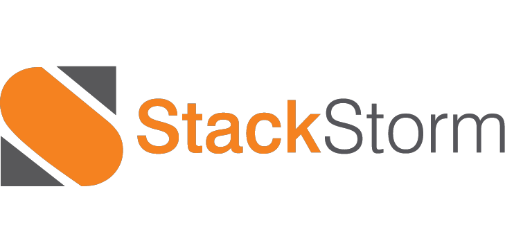 DevOps Automation using StackStorm - Getting Started Guide