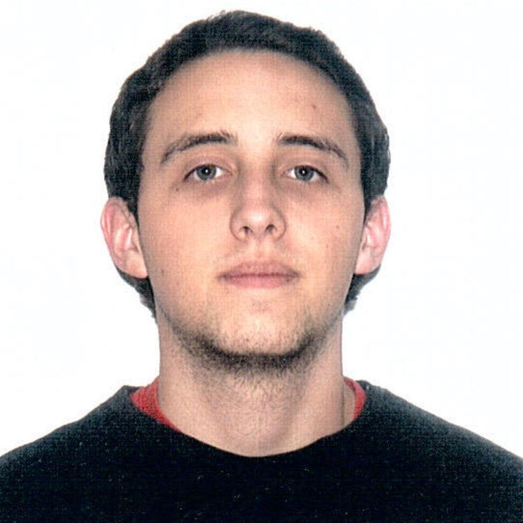 Chris Andrejewski