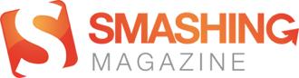 logo-smashing-mag.png