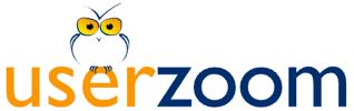 logo Userzoom