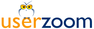 logo Userzoom