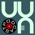 logo UX Podcast