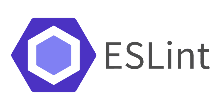 Angular Upgrades: Painless Migration from TSLint to ESLint