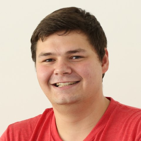 Image of Austin Kurpuis