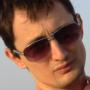 Ilya Fadeev