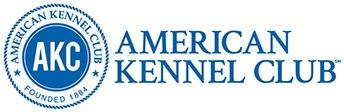 logo american kennel club