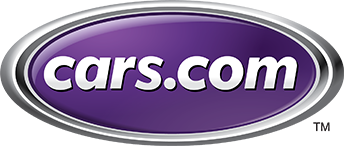 logo cars.com