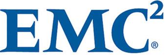 logo EMC