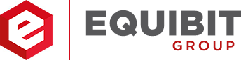 logo equibit group