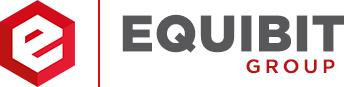 logo equibit group