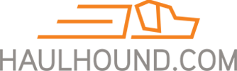 Haulhound Logo