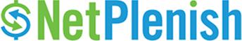 logo net plenish