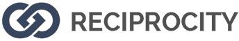 logo reciprocity