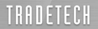 logo tradetech