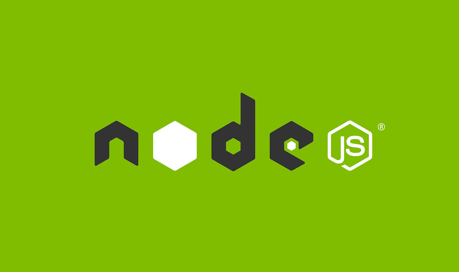 5 Reasons To Choose NodeJS