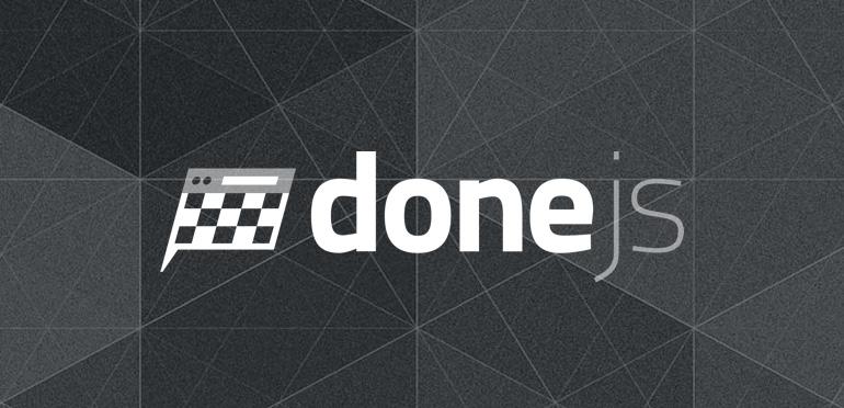 logo donejs