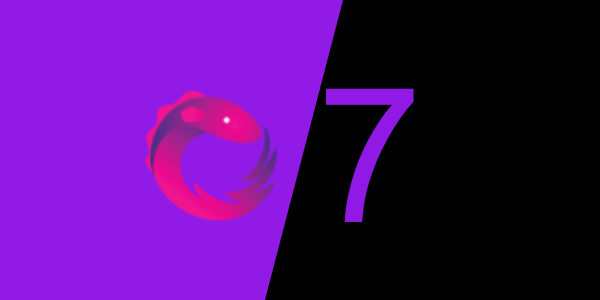 What's New in RxJS 7: Small Bundles and Big Changes to share()